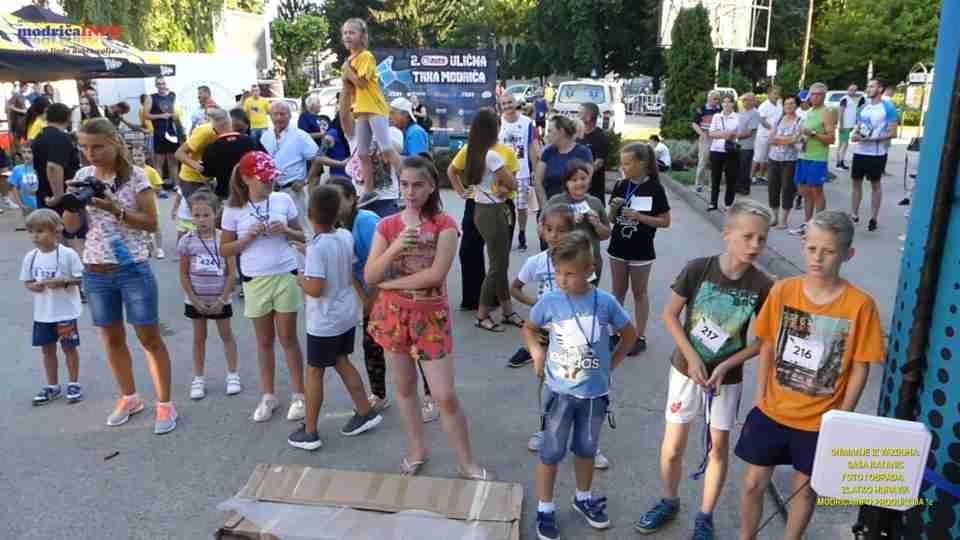2019-06-29 ULIČNA TRKA-2 dio (57)