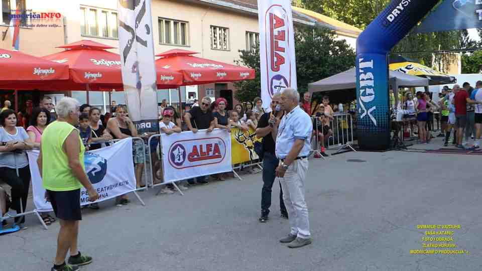 2019-06-29 ULIČNA TRKA-2 dio (66)