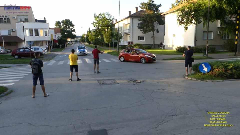 2019-06-29 ULIČNA TRKA-2 dio (74)
