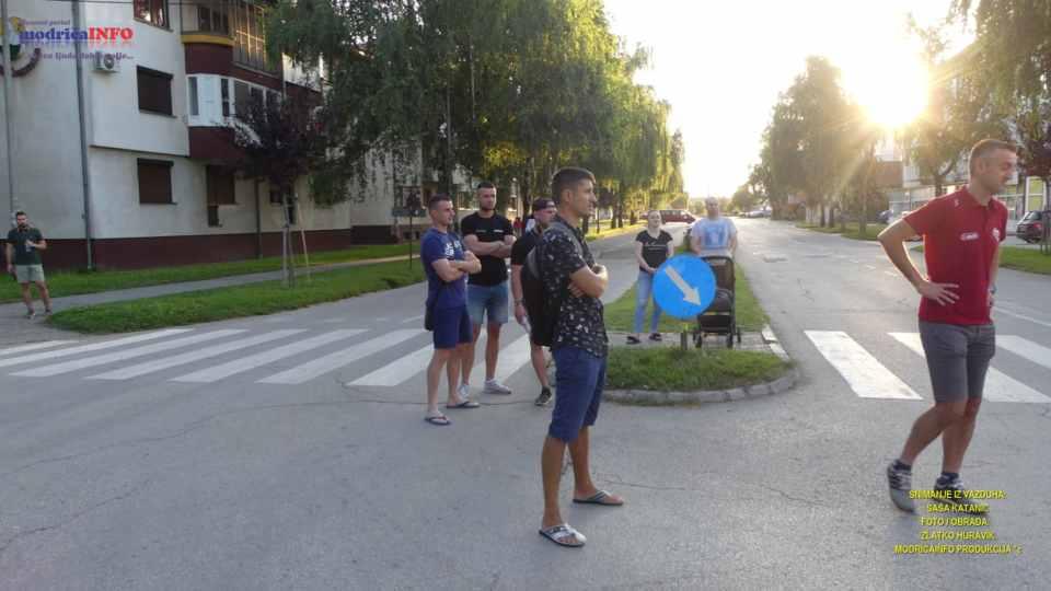 2019-06-29 ULIČNA TRKA-2 dio (77)