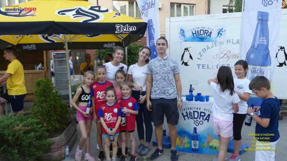 2019-06-29 ULIČNA TRKA-2 dio (79)