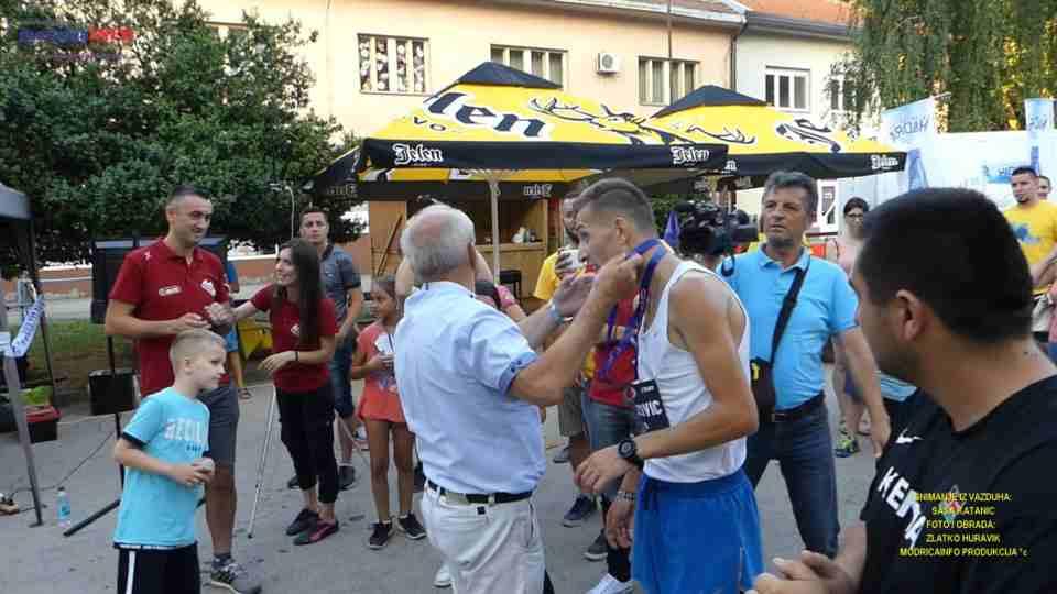 2019-06-29 ULIČNA TRKA-2 dio (86)