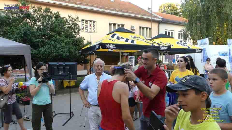 2019-06-29 ULIČNA TRKA-2 dio (93)
