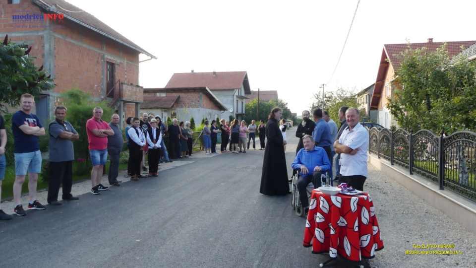 2019-07-17 POSAVSKA ULICA-OTVARANJE (1)