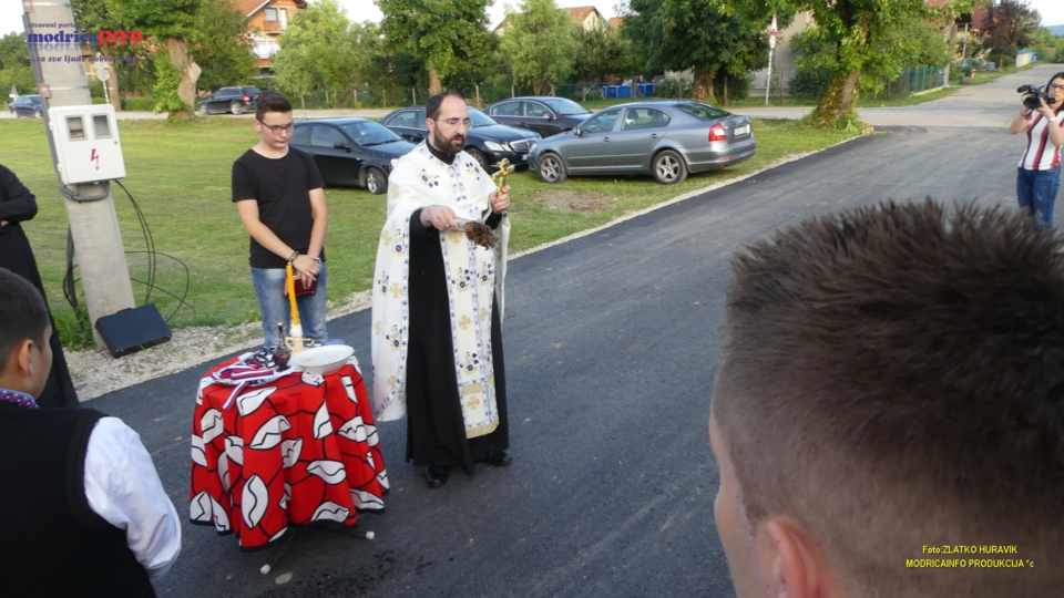 2019-07-17 POSAVSKA ULICA-OTVARANJE (16)