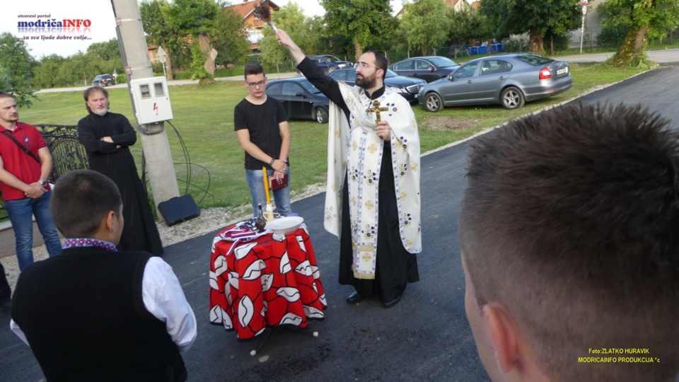 2019-07-17 POSAVSKA ULICA-OTVARANJE (17)