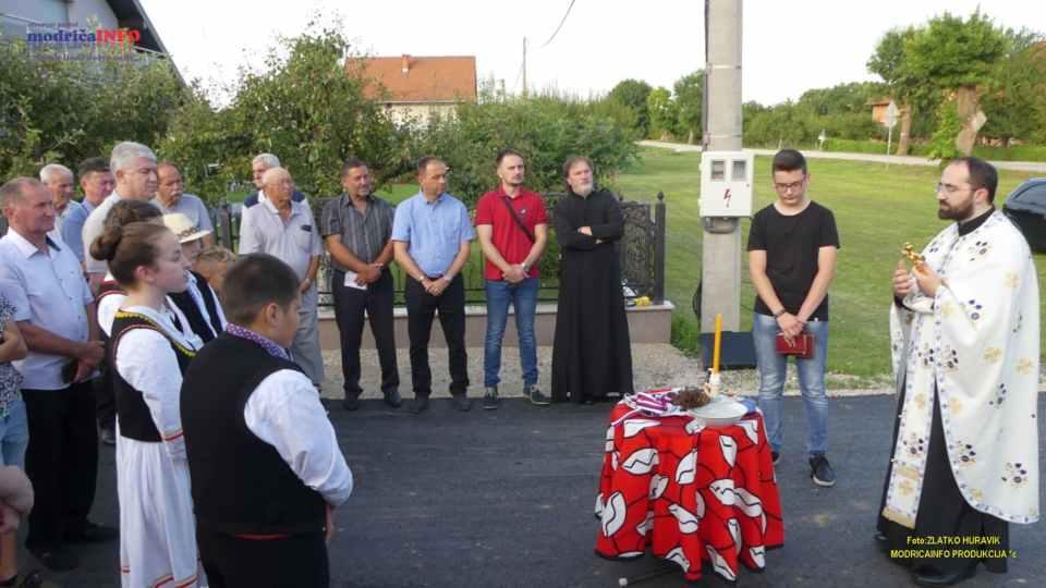 2019-07-17 POSAVSKA ULICA-OTVARANJE (18)