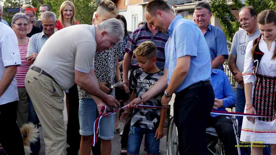 2019-07-17 POSAVSKA ULICA-OTVARANJE (23)