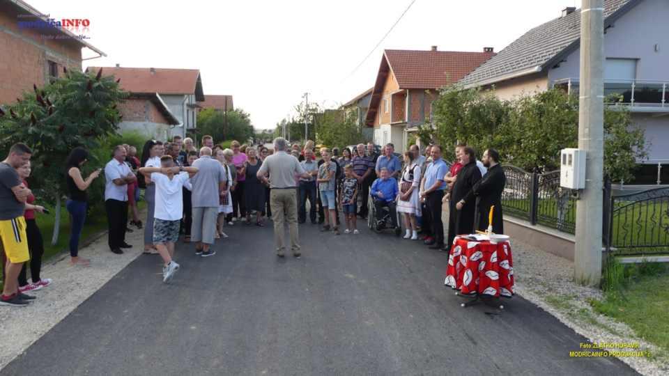 2019-07-17 POSAVSKA ULICA-OTVARANJE (26)
