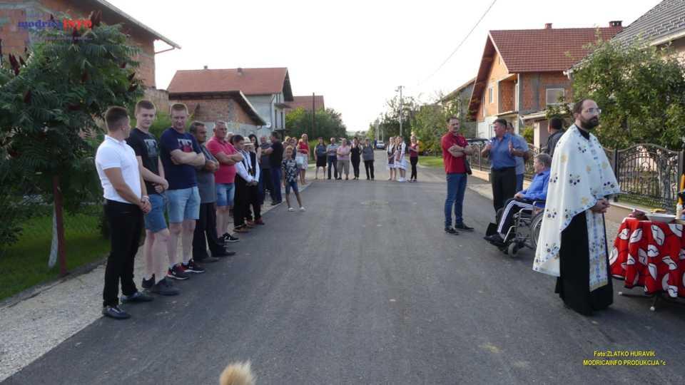 2019-07-17 POSAVSKA ULICA-OTVARANJE (3)
