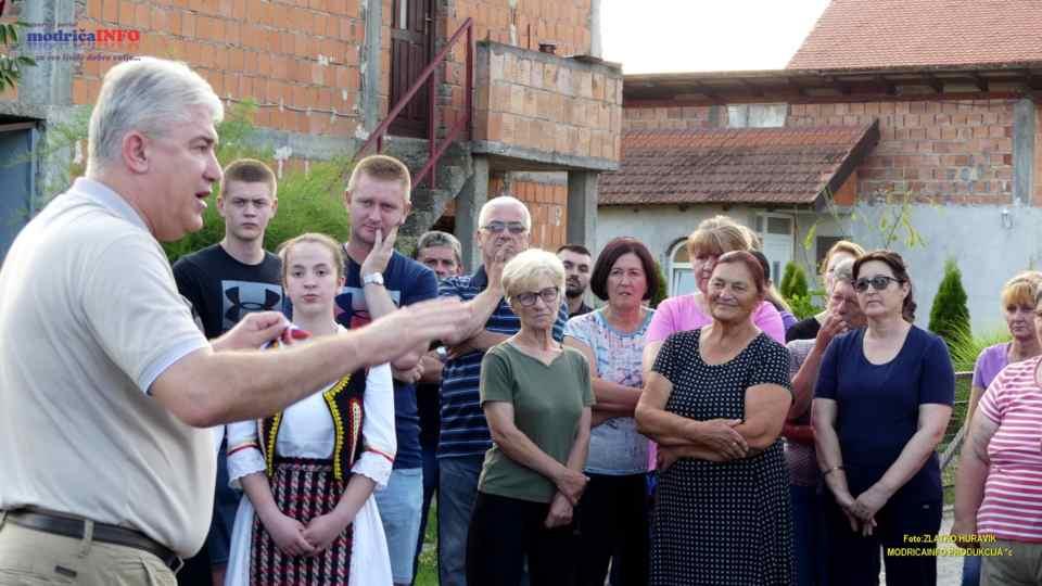 2019-07-17 POSAVSKA ULICA-OTVARANJE (30)