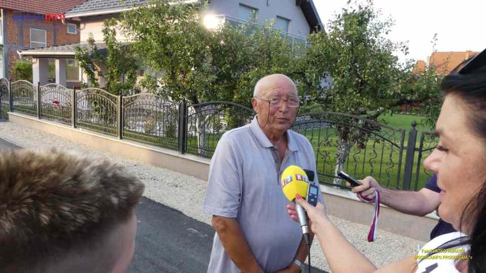 2019-07-17 POSAVSKA ULICA-OTVARANJE (32)