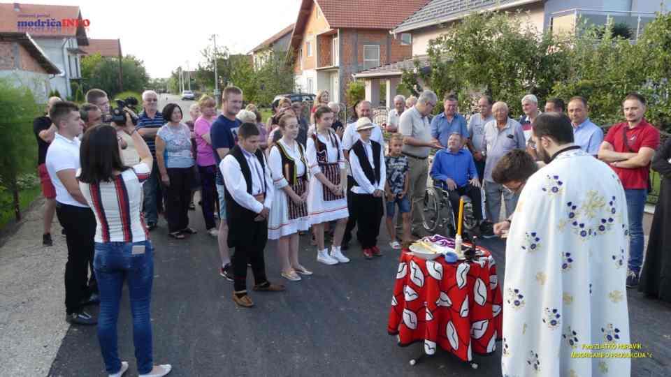 2019-07-17 POSAVSKA ULICA-OTVARANJE (7)