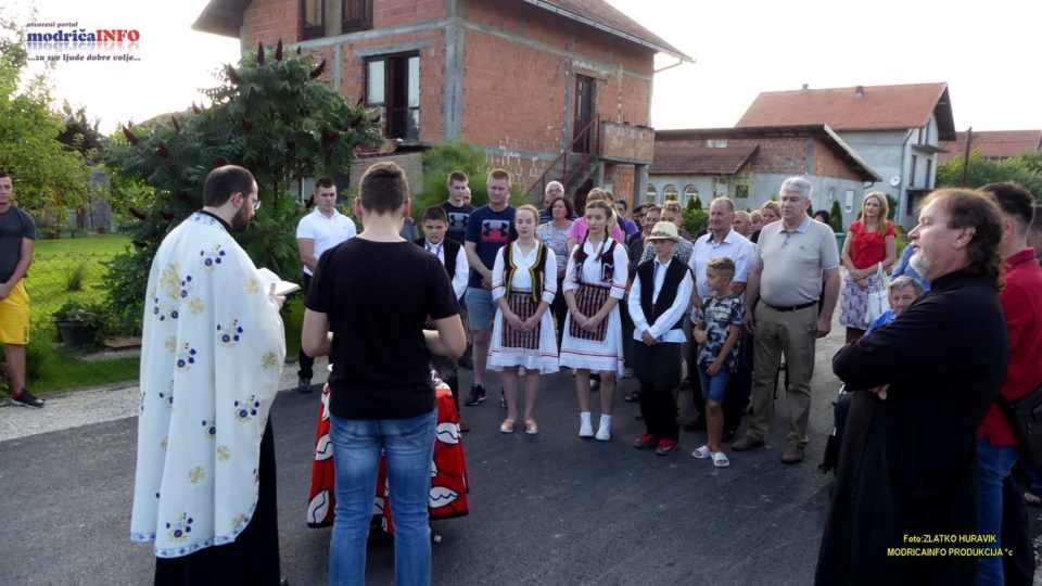 2019-07-17 POSAVSKA ULICA-OTVARANJE (9)