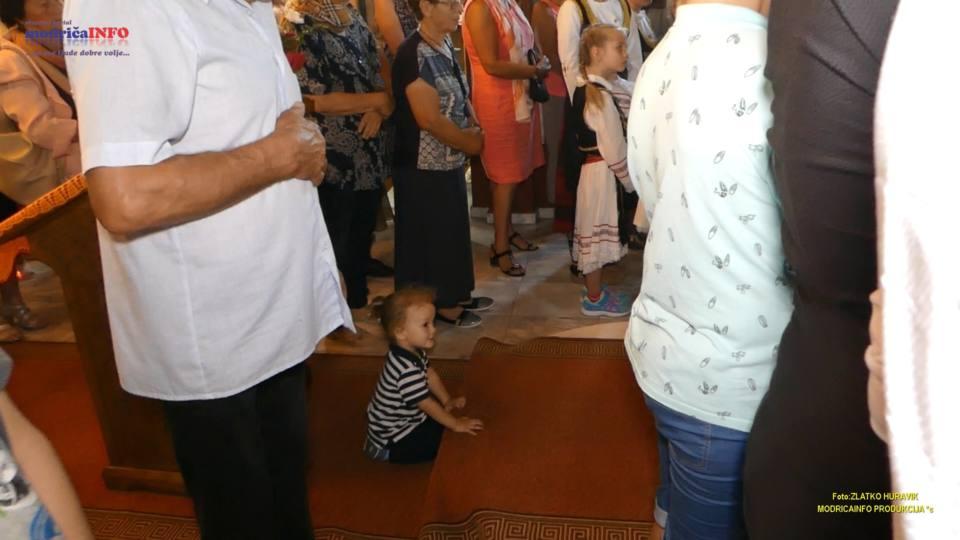 2019-07-20 OSVESTENJE SPOMEN SOBE U KOPRIVNI (17)