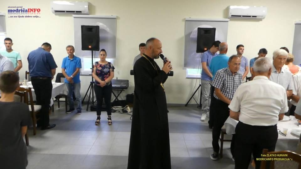 2019-07-20 OSVESTENJE SPOMEN SOBE U KOPRIVNI (88)