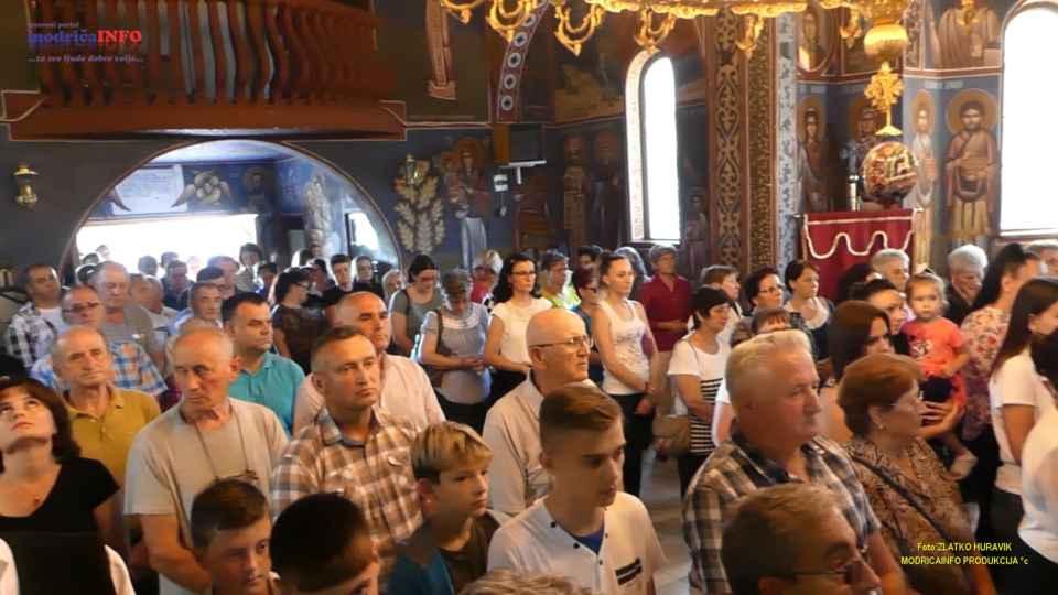 2019-07-20 OSVESTENJE SPOMEN SOBE U KOPRIVNI (9)
