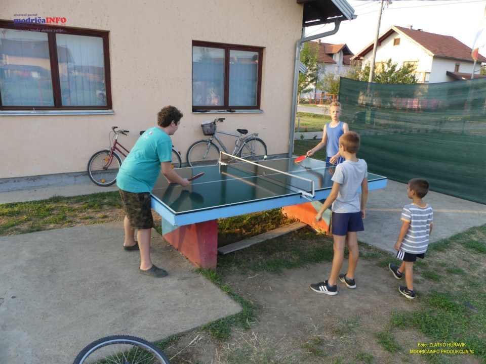 2019-08-26 MZ MODRIČA 3-DRUGO VEČE (13)