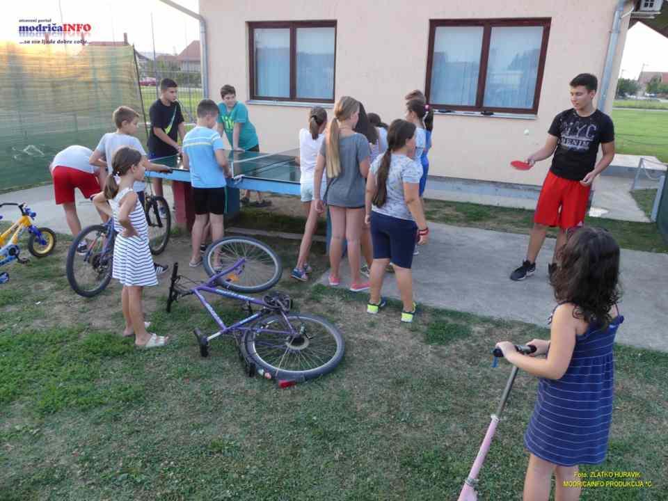 2019-08-26 MZ MODRIČA 3-DRUGO VEČE (14)