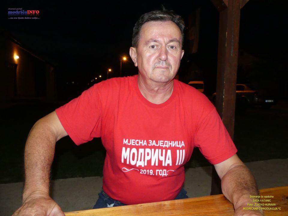 2019-08-26 MZ MODRIČA 3-PRVO VEČE (105)