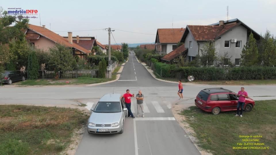 2019-08-26 MZ MODRIČA 3-PRVO VEČE (13)