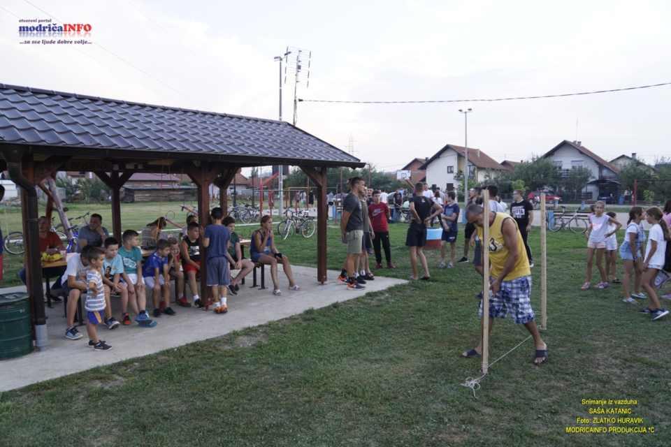 2019-08-26 MZ MODRIČA 3-PRVO VEČE (2)