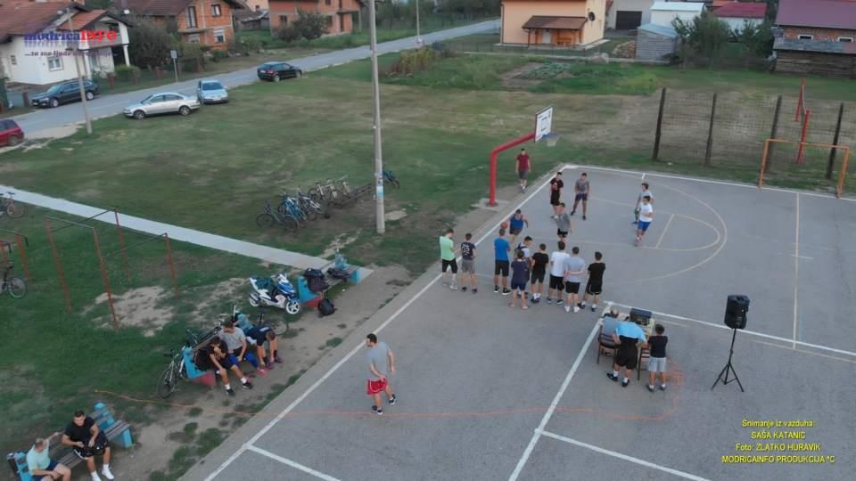 2019-08-26 MZ MODRIČA 3-PRVO VEČE (21)