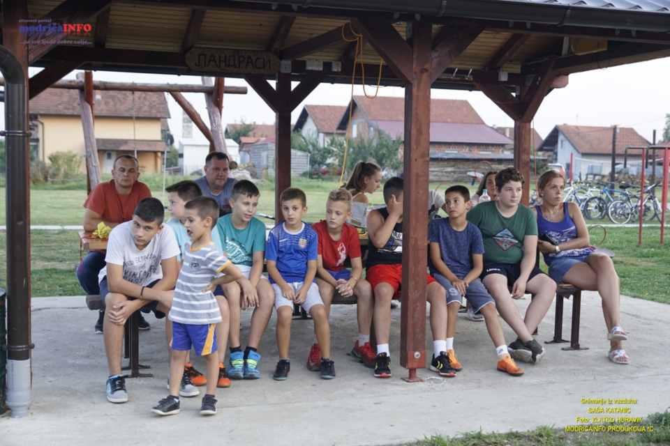 2019-08-26 MZ MODRIČA 3-PRVO VEČE (3)