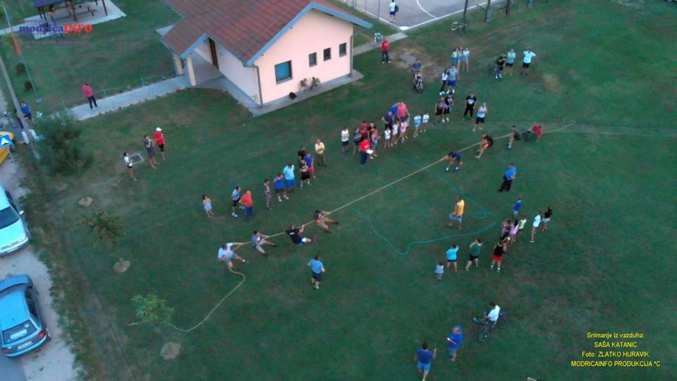 2019-08-26 MZ MODRIČA 3-PRVO VEČE (37)
