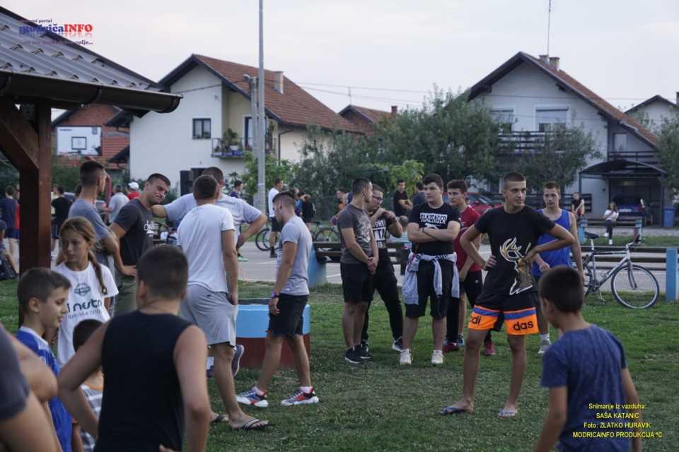 2019-08-26 MZ MODRIČA 3-PRVO VEČE (4)