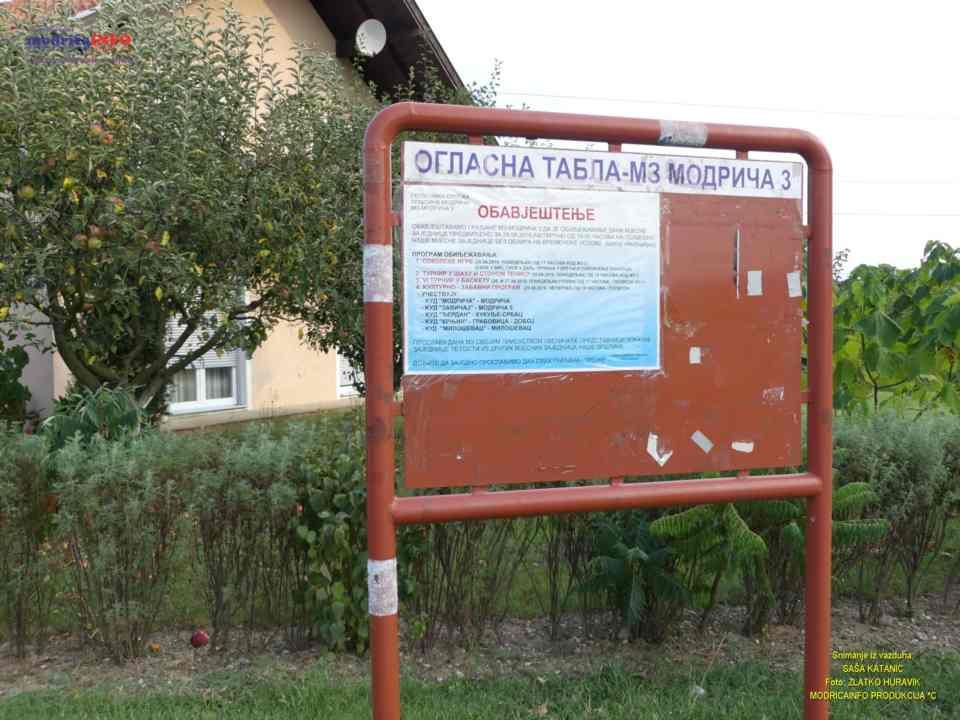 2019-08-26 MZ MODRIČA 3-PRVO VEČE (43)