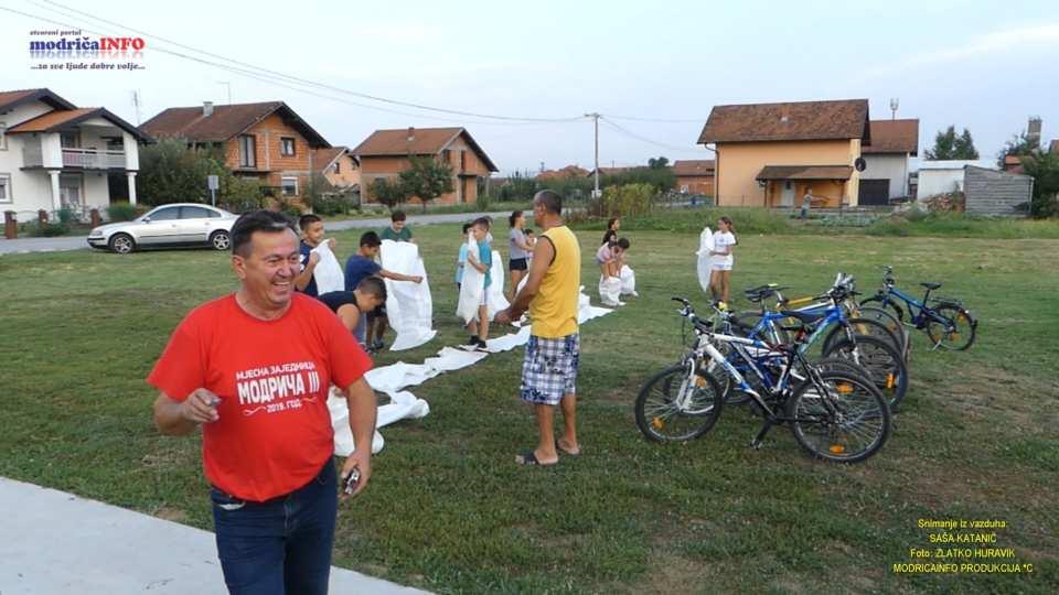 2019-08-26 MZ MODRIČA 3-PRVO VEČE (47)