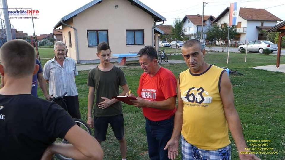 2019-08-26 MZ MODRIČA 3-PRVO VEČE (50)
