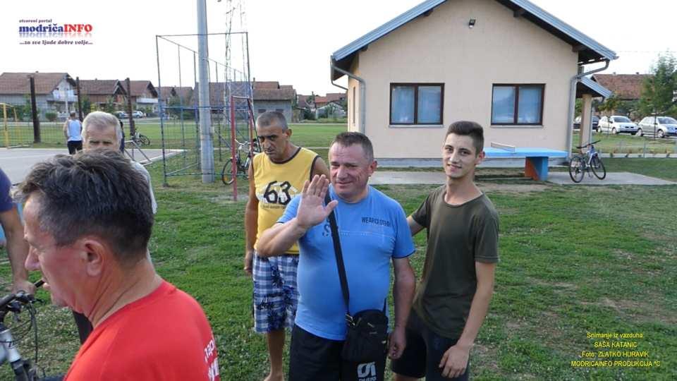 2019-08-26 MZ MODRIČA 3-PRVO VEČE (51)