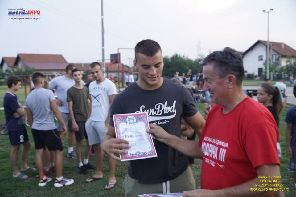 2019-08-26 MZ MODRIČA 3-PRVO VEČE (6)
