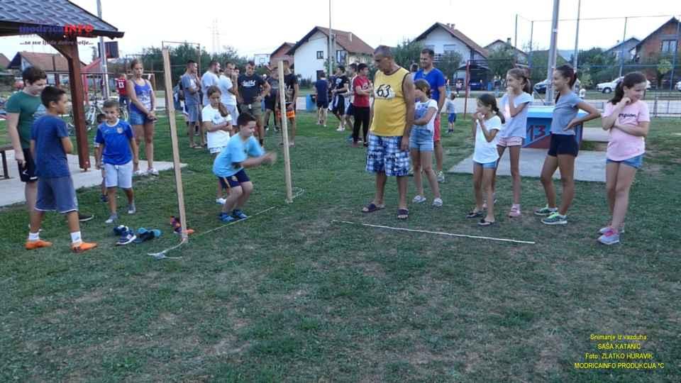 2019-08-26 MZ MODRIČA 3-PRVO VEČE (74)