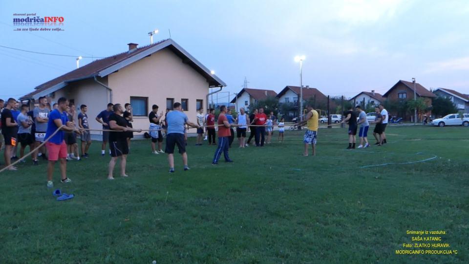 2019-08-26 MZ MODRIČA 3-PRVO VEČE (82)