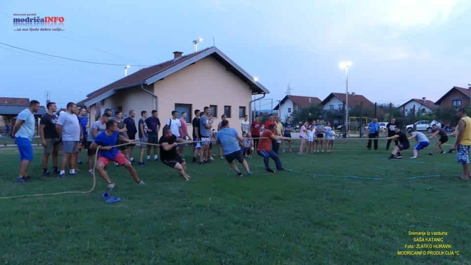 2019-08-26 MZ MODRIČA 3-PRVO VEČE (83)