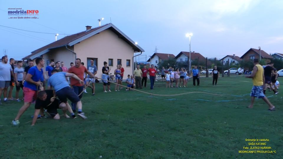 2019-08-26 MZ MODRIČA 3-PRVO VEČE (85)