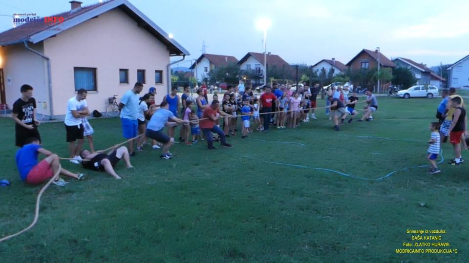 2019-08-26 MZ MODRIČA 3-PRVO VEČE (89)