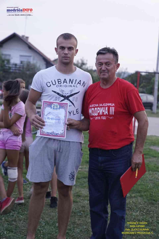 2019-08-26 MZ MODRIČA 3-PRVO VEČE (9)