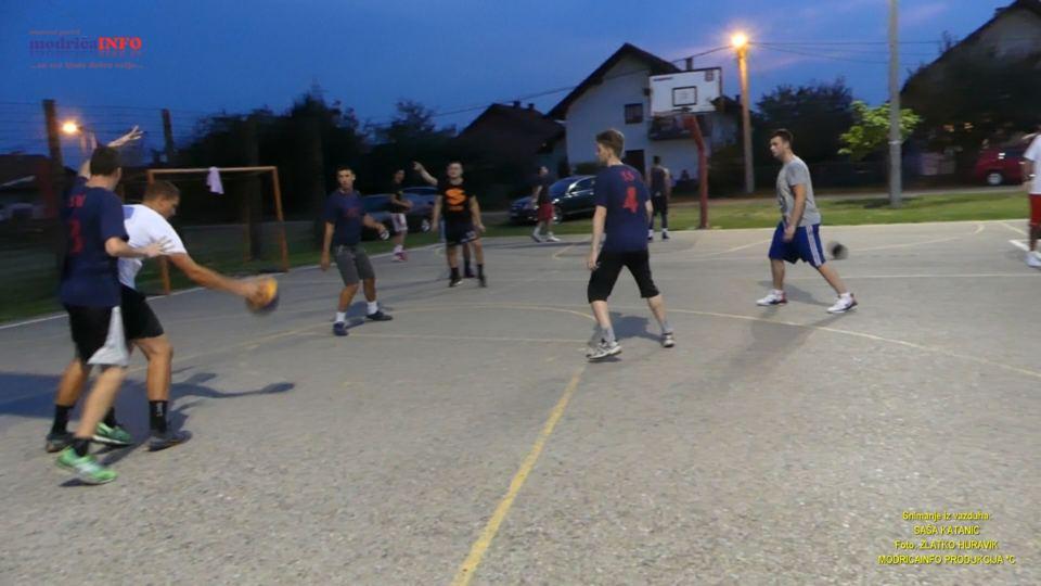 2019-08-26 MZ MODRIČA 3-PRVO VEČE (97)