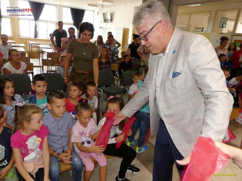 2019-09-04 PRVAČIĆI OŠ SUTJESKA (36)