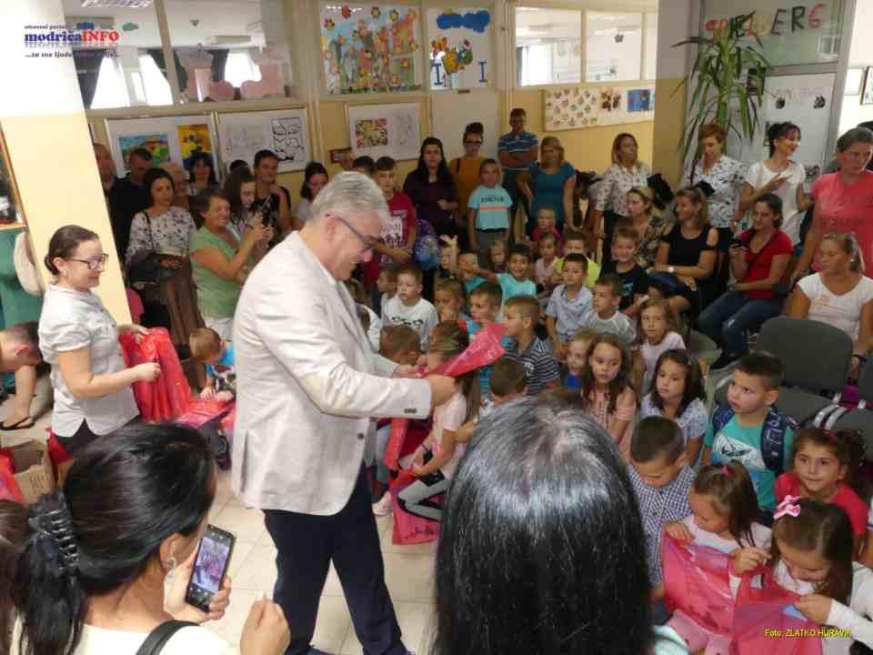 2019-09-04 PRVAČIĆI OŠ SUTJESKA (38)