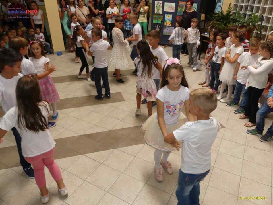 2019-09-04 PRVAČIĆI OŠ SUTJESKA (5)