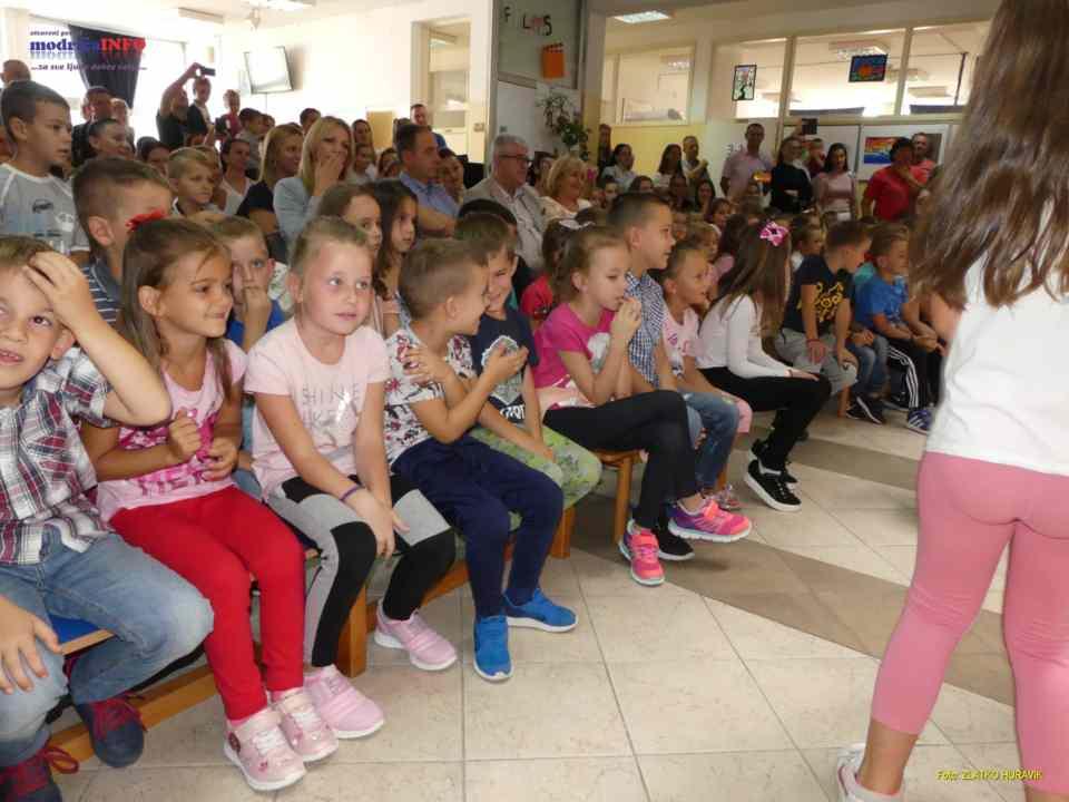 2019-09-04 PRVAČIĆI OŠ SUTJESKA (8)