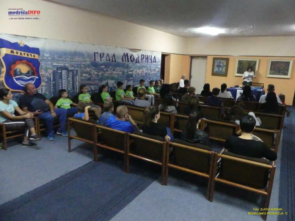 2019-09-11 SKC MALAC GENIJALAC-PROMOCIJA (20)