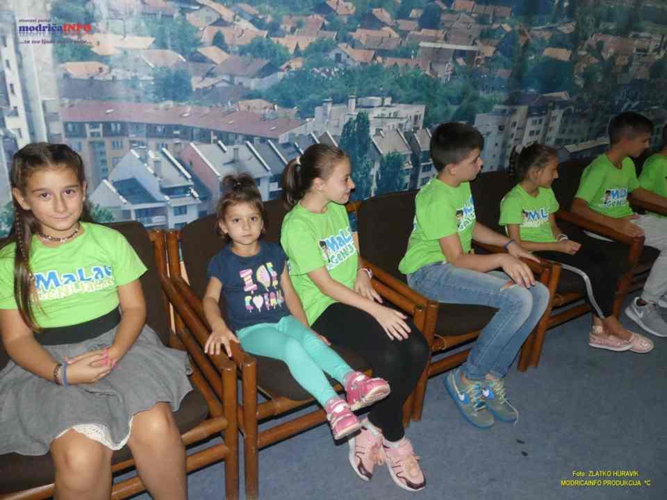 2019-09-11 SKC MALAC GENIJALAC-PROMOCIJA (33)