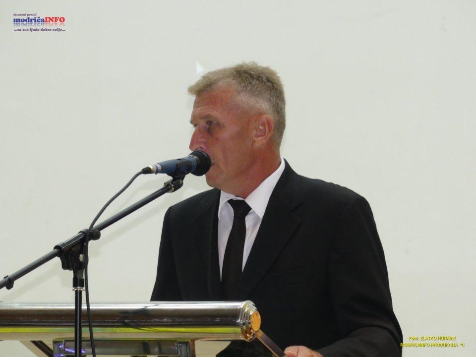 2019-09-14 SVEČANA AKADEMIJA U SKC MODRIČA (33)
