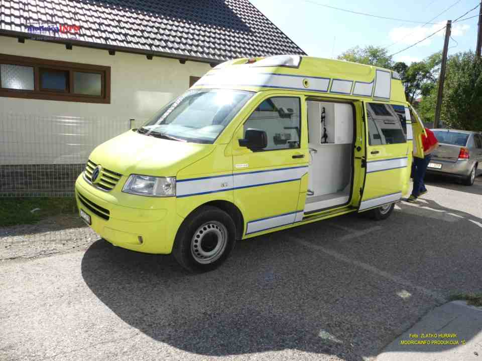 2019-09-20 Donacija sanitetskog vozila Domu zdravlja (12)